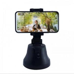 Смарт штатив с датчиком движения для блоггеров 360 Apai Genie умный штатив для телефона для съемки FW-77