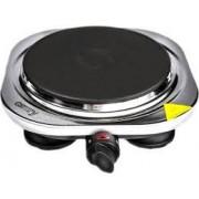 Плита электрическая настольная Camry CR 6510 1500 Вт (GD-W13)
