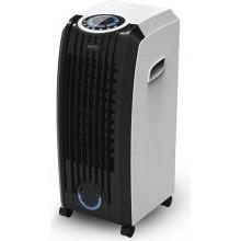 Климатизатор с охлаждением для квартиры или дома Camry CR 7905  3 в 1 (кондиционер) (0715787)