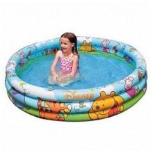 Детский надувной бассейн intex 58915 NP от 2-х лет