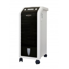 Климатический комплекс Zenet Zet-472 Для дома квартиры лучший-увлажнитель очиститель,мойка охлаждение и обогрев воздуха