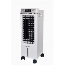 Климатический комплекс для квартиры с охлаждением Zenet Zet-473 - мойка воздуха, увлажнение и очистка, и обогрев (XM-RP11)