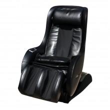 Массажное кресло для дома лучшее ZENET ZET-1280 черный (DYQ-11)