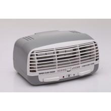 Очиститель воздуха Супер Плюс Турбо 2009 ионизатор-озонатор серый (LY-WX03)