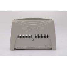 Очиститель воздуха Супер Плюс ЭКО-С ионизатор серый (YD-HS07)