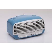 Очиститель воздуха Супер Плюс Турбо ионизатор-озонатор синий (RH-V34)