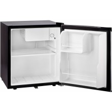 Мини холодильник однокамерный MPM 46-CJ-03 Польша (RE-428033)
