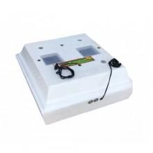 Инкубатор бытовой автоматический Наседка 120/72 Ламповый (78775)