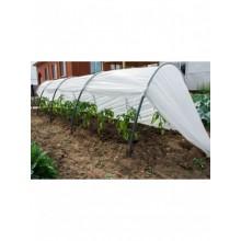 Парник для рассады Агро-Лидер из агроволокна  плотность 50 (15 метров)