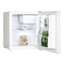 Мини холодильник однокамерный компрессорный MPM 46-CJ-01 для дома или бара или отелей Польша (SD-659)